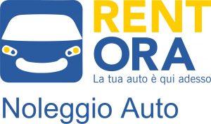 Rentora noleggio auto a Napoli