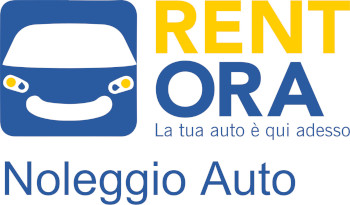 Rent Ora Group